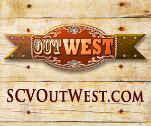 SCV Out West